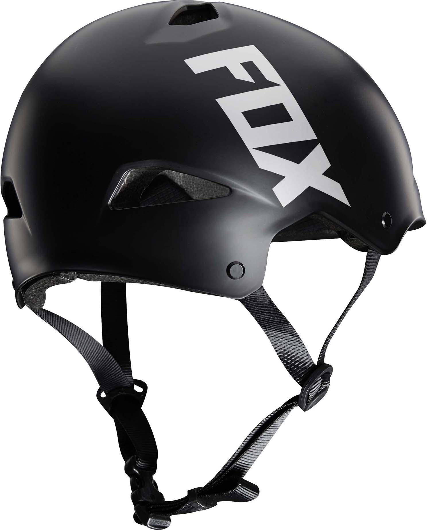 Fox-Head-Flight-Sport-Trail-Bike-Dirt-Jump-Adult-Protective-Helmet thumbnail 4