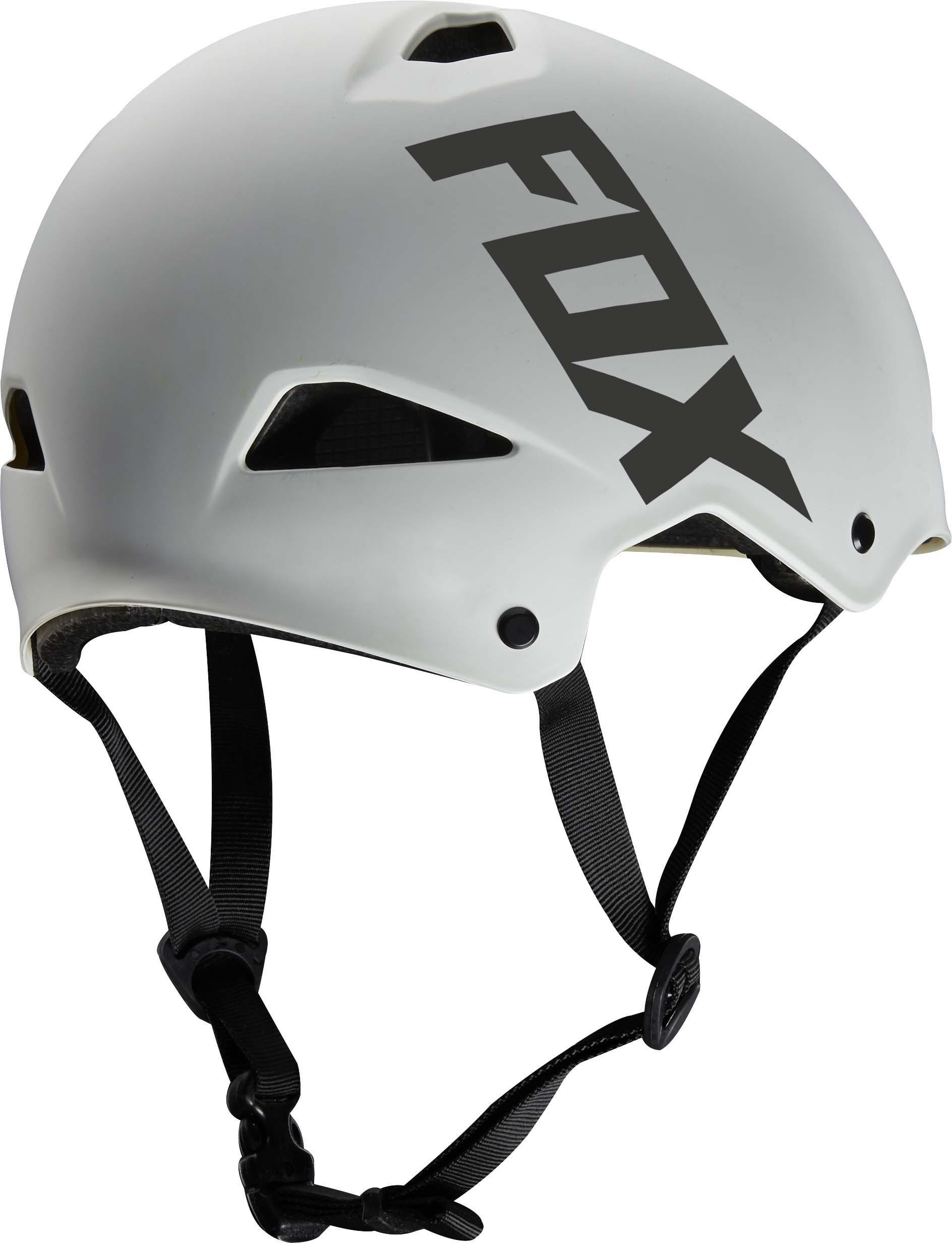 Fox-Head-Flight-Sport-Trail-Bike-Dirt-Jump-Adult-Protective-Helmet thumbnail 22