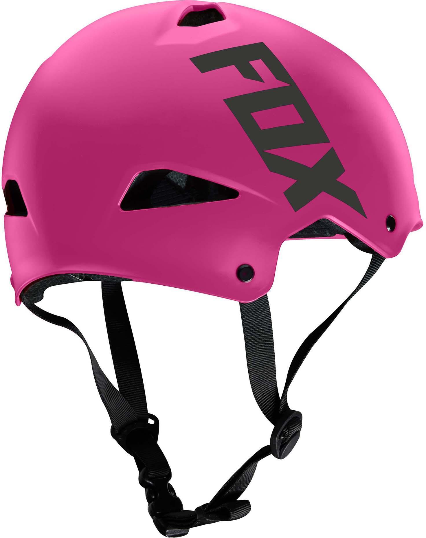 Fox-Head-Flight-Sport-Trail-Bike-Dirt-Jump-Adult-Protective-Helmet thumbnail 16