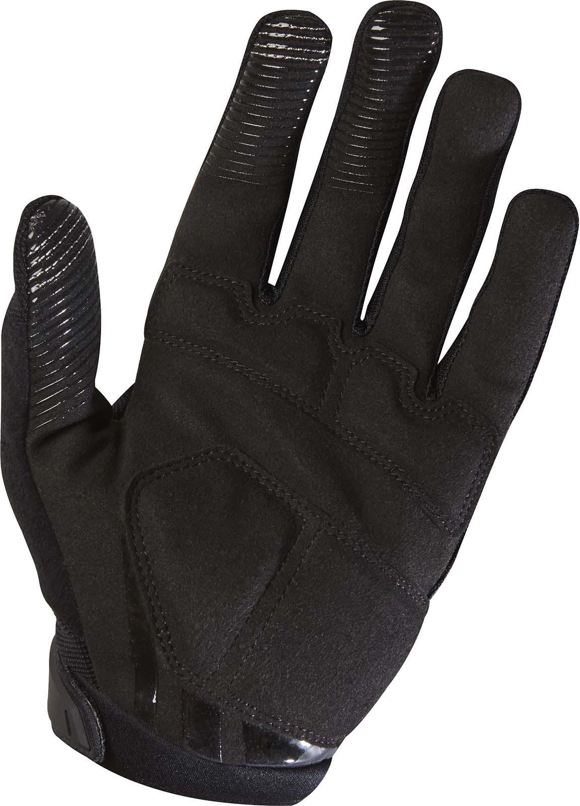 Fox Head Ranger Gel Outdoor Racing Mountain Bike Bmx Cycling Gloves