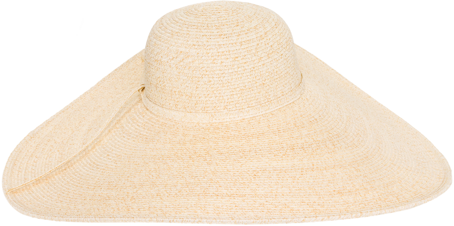 549193a2ee9bc3 Mens Extra Wide Brim Straw Hats