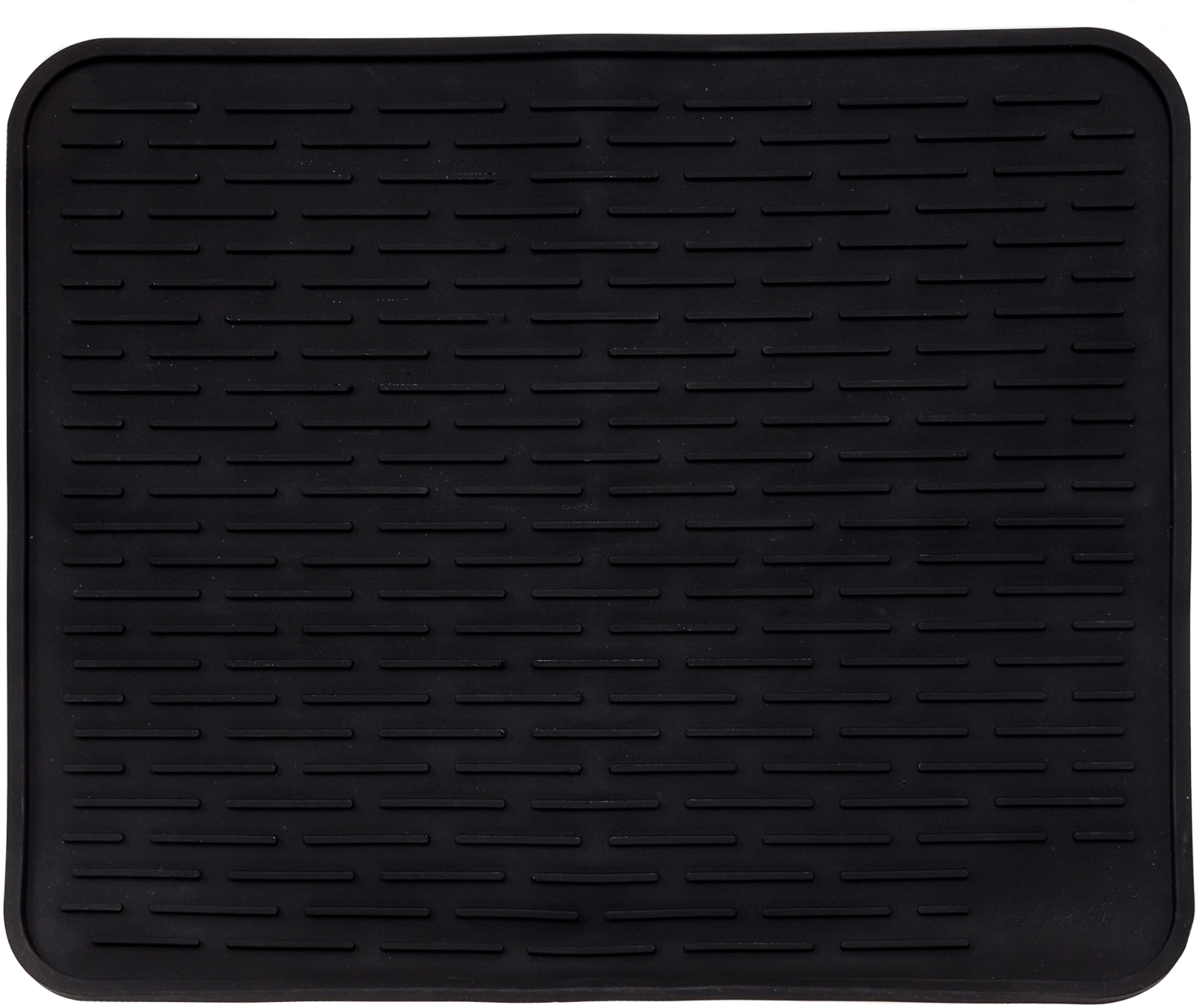 gas duty accessories bpa heat electric grill mats to baking grills set and heavy as for easy clean resistant of charcoal non bbq stick oven outdoor reusable liner smoker mat free pid