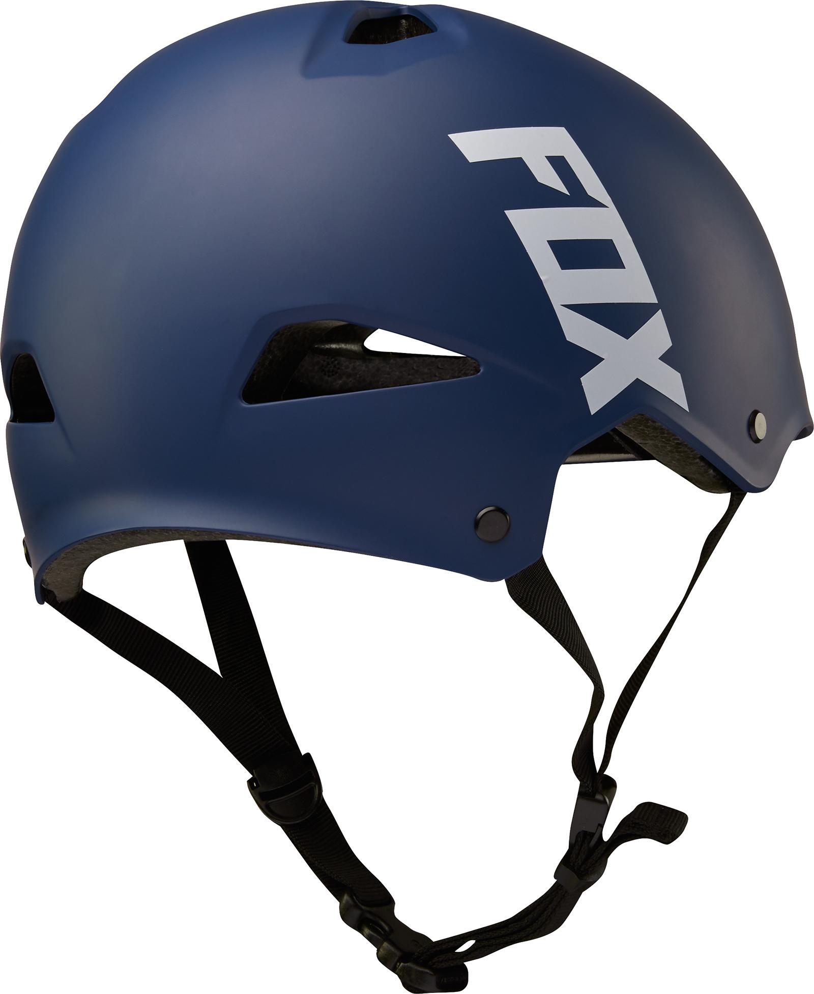 Fox-Head-Flight-Sport-Trail-Bike-Dirt-Jump-Adult-Protective-Helmet thumbnail 20
