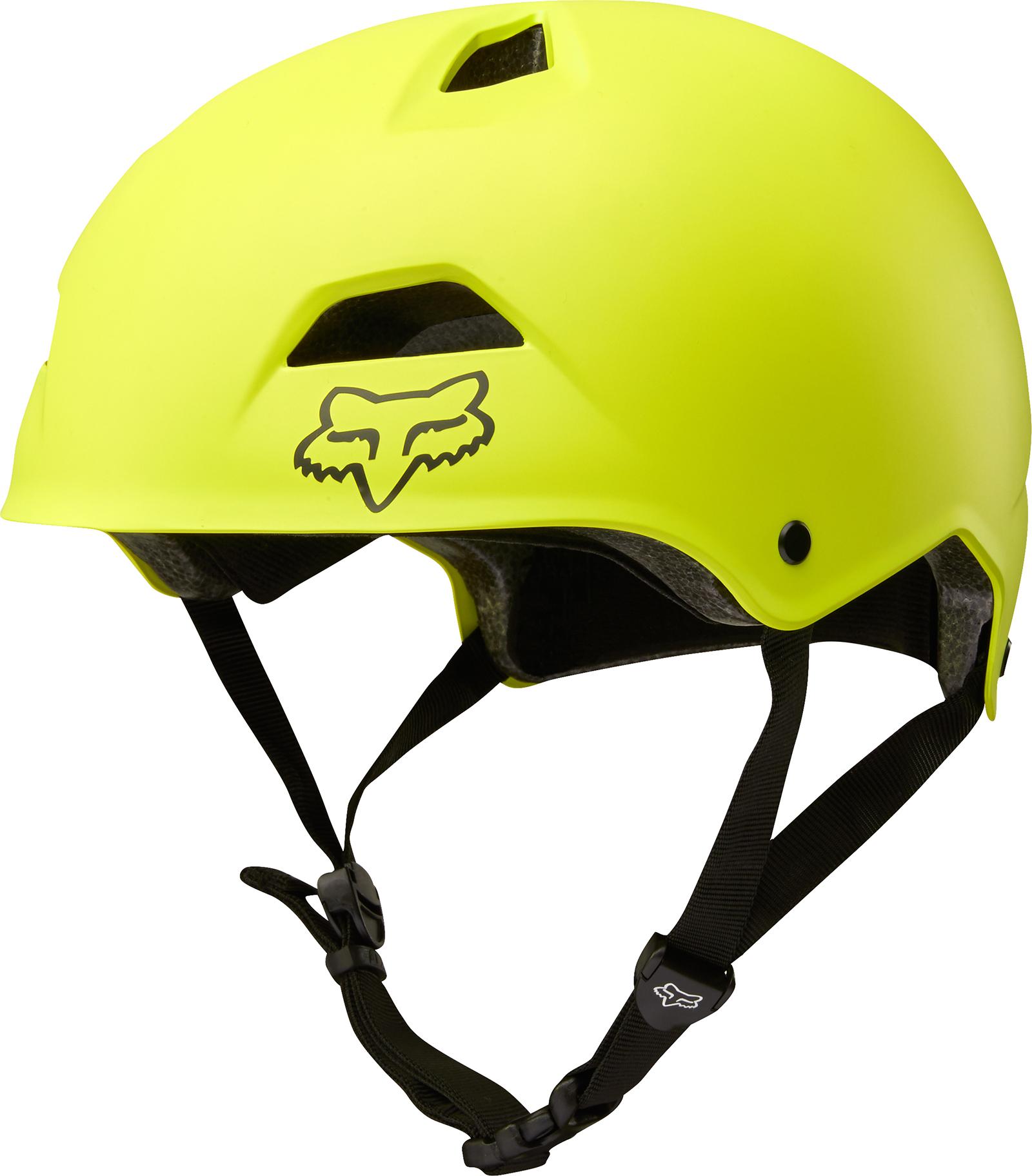 Fox-Head-Flight-Sport-Trail-Bike-Dirt-Jump-Adult-Protective-Helmet thumbnail 23