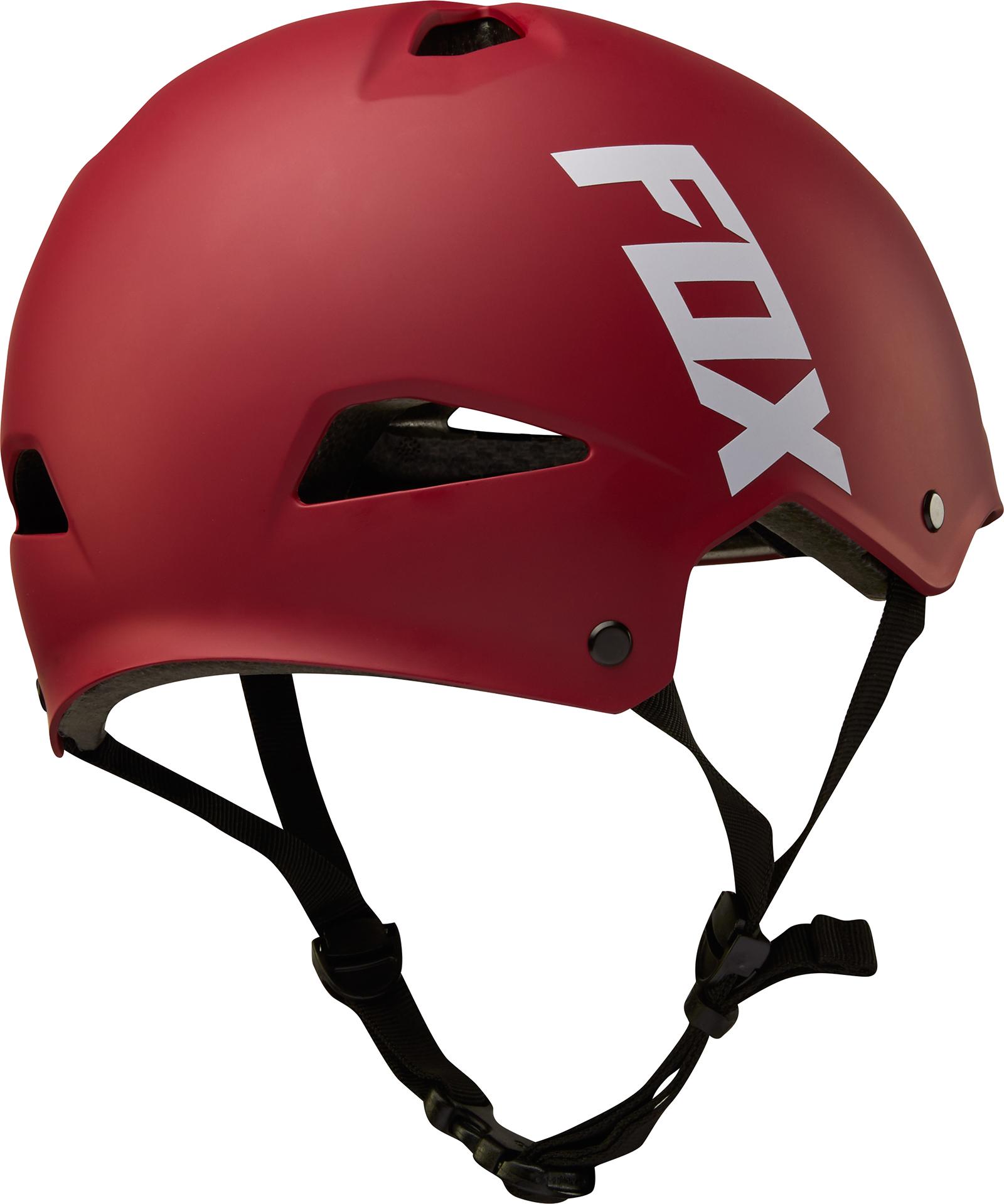 Fox-Head-Flight-Sport-Trail-Bike-Dirt-Jump-Adult-Protective-Helmet thumbnail 14