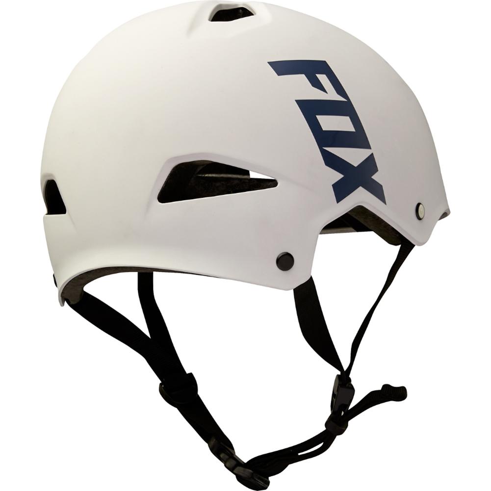 Fox-Head-Flight-Sport-Trail-Bike-Dirt-Jump-Adult-Protective-Helmet thumbnail 12
