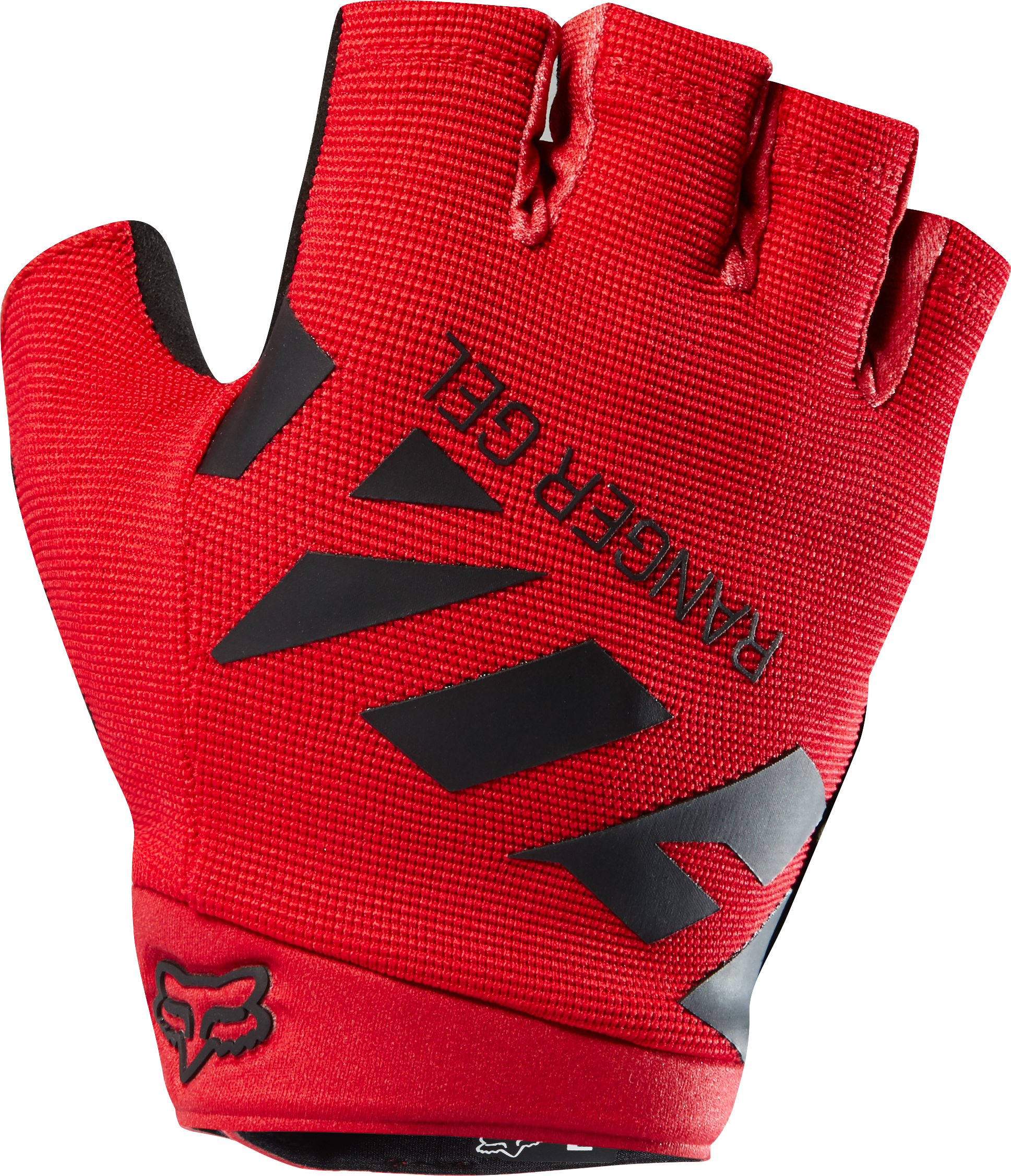 Fox Head Ranger Gel Short Mountain Bike Bmx Gloves Fox Racing Xmas