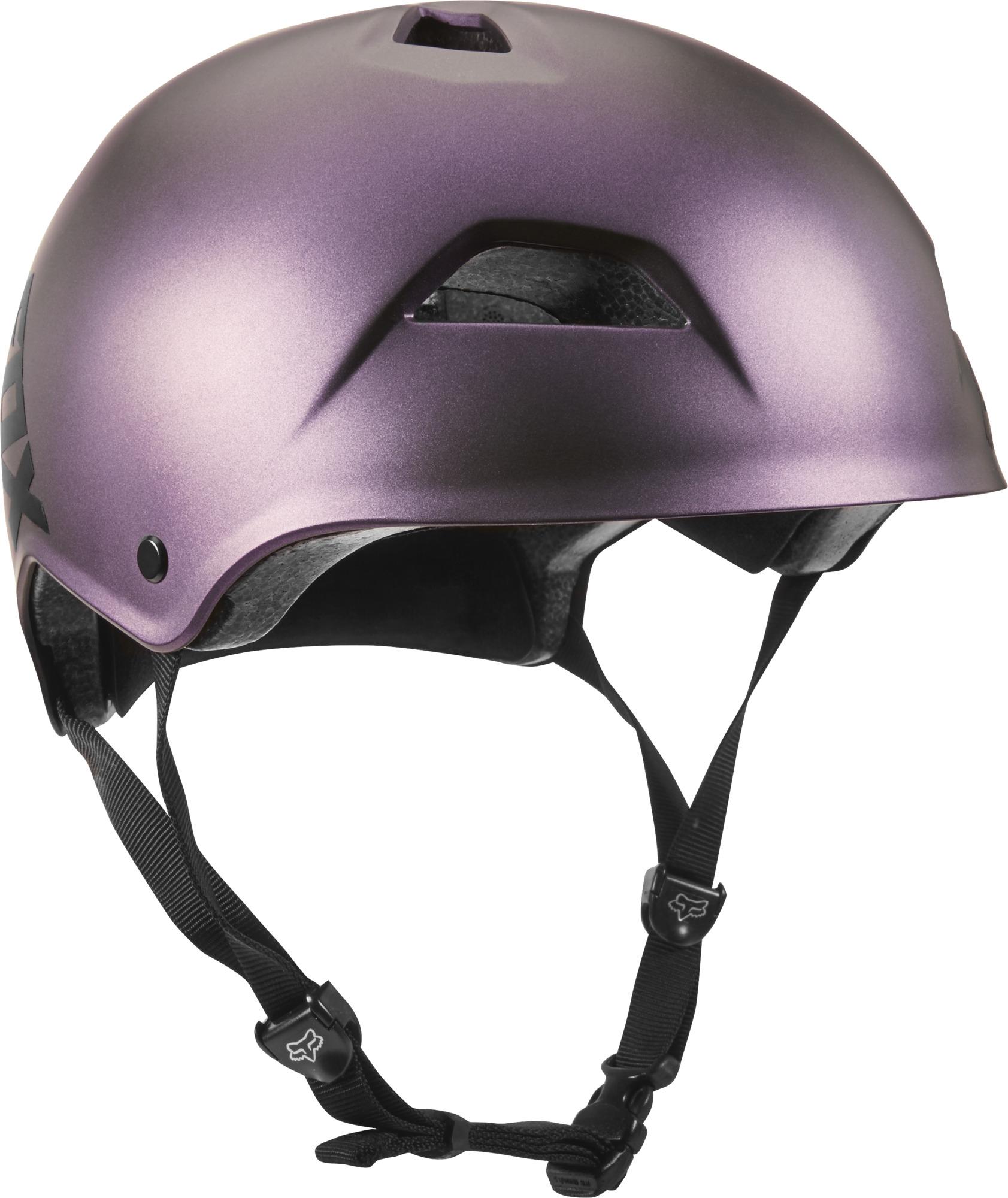 Fox-Head-Flight-Sport-Trail-Bike-Dirt-Jump-Adult-Protective-Helmet thumbnail 6