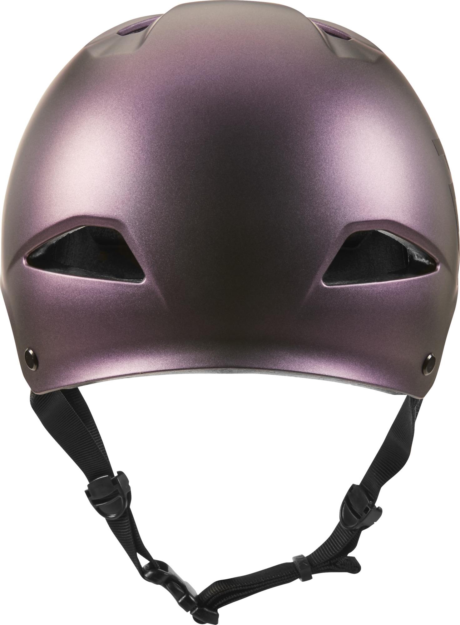 Fox-Head-Flight-Sport-Trail-Bike-Dirt-Jump-Adult-Protective-Helmet thumbnail 8