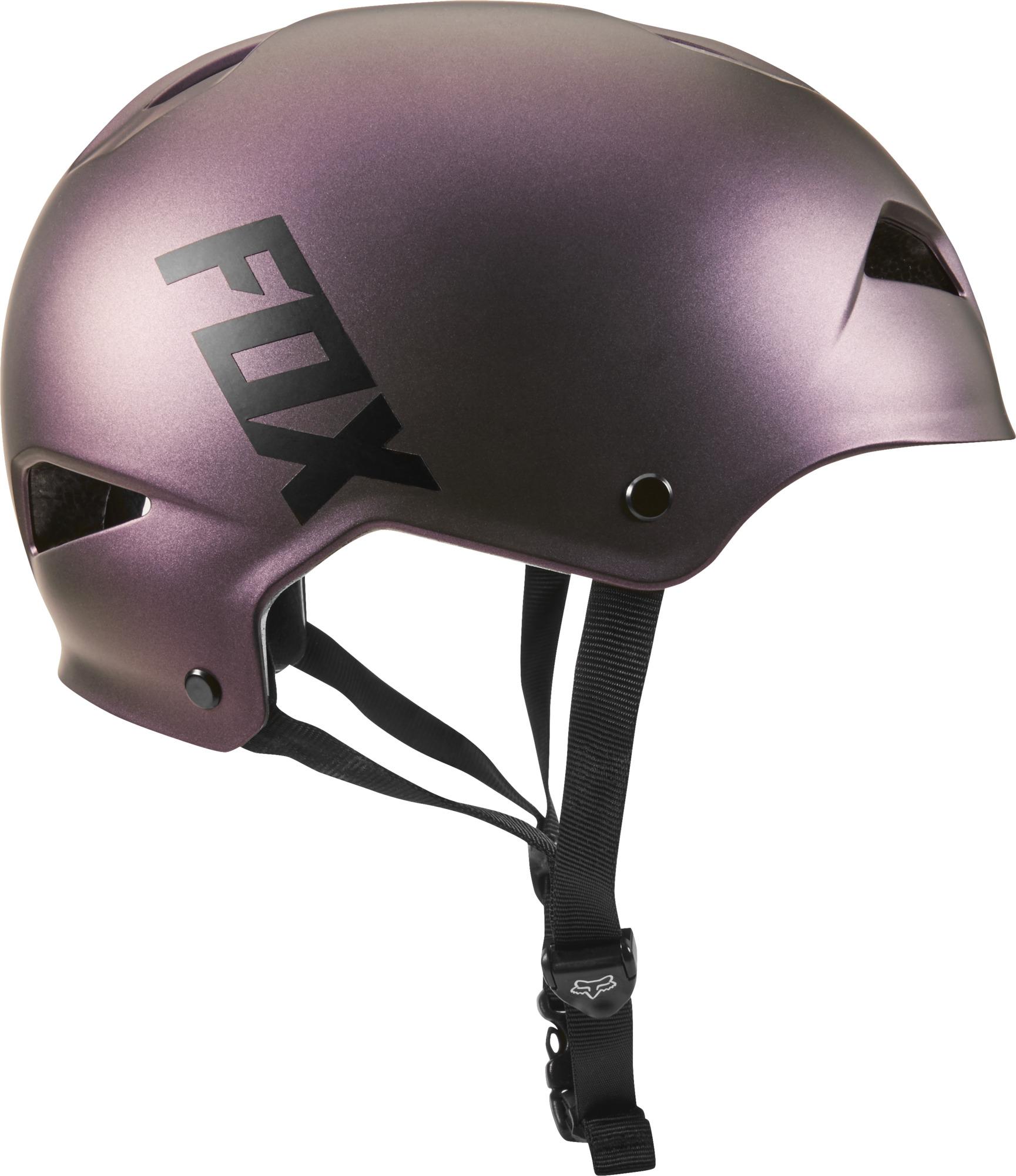 Fox-Head-Flight-Sport-Trail-Bike-Dirt-Jump-Adult-Protective-Helmet thumbnail 9