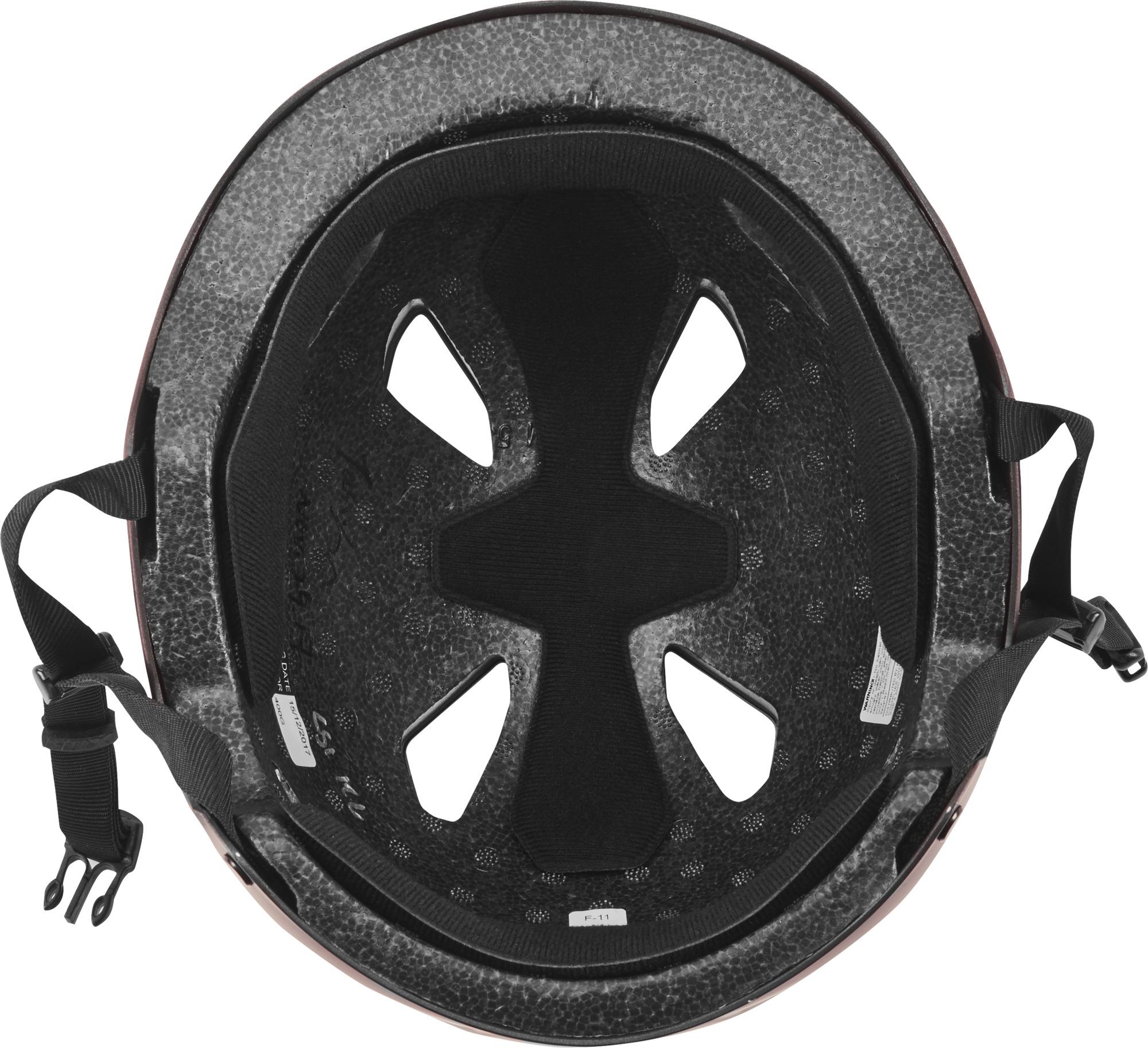 Fox-Head-Flight-Sport-Trail-Bike-Dirt-Jump-Adult-Protective-Helmet thumbnail 10